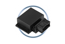 VW RNS 510 DVD, RSE Interface Modul, Video out